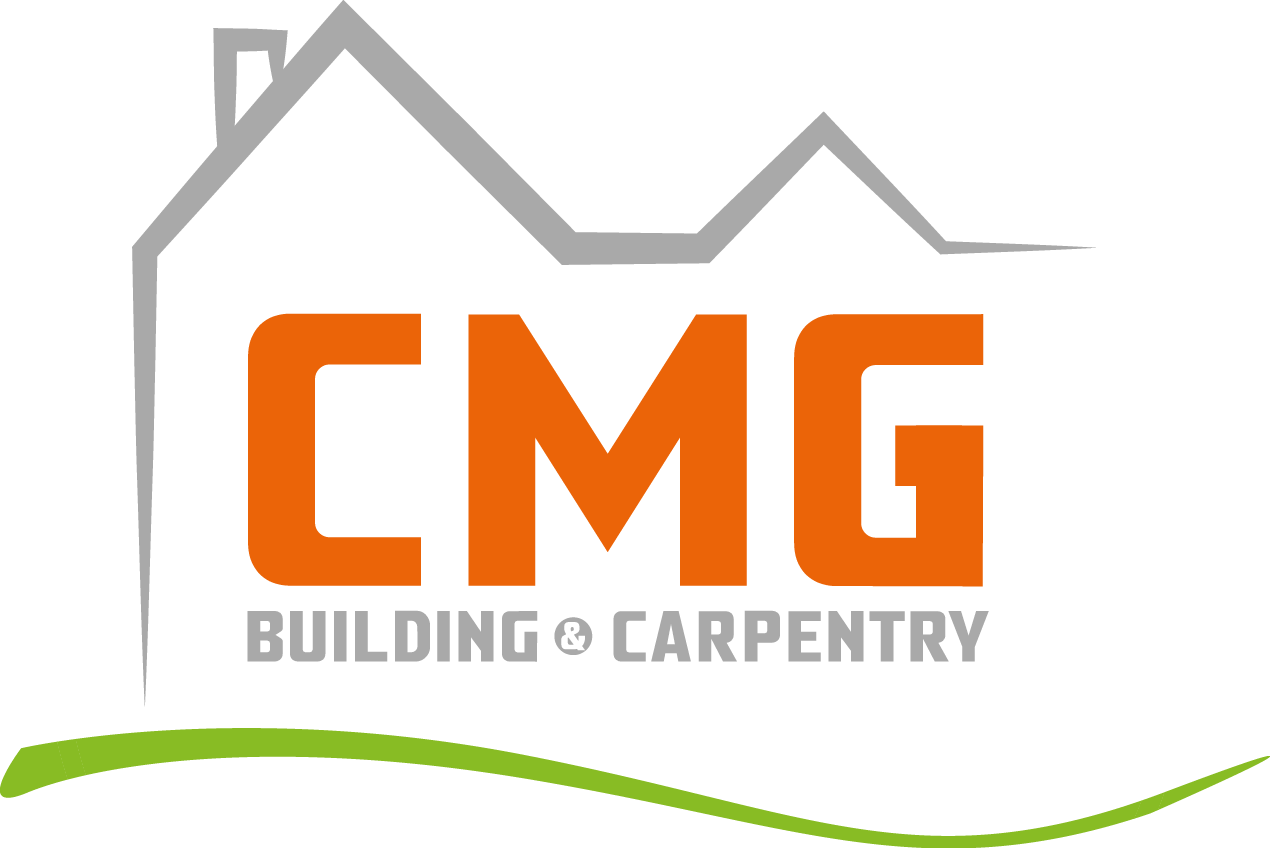 CMG Building Services
